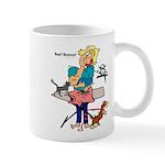 Busy Mom Mugs