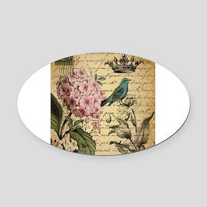paris hydrangea butterfly french botanical art Ova