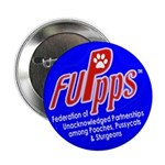 FUPPPS Button Federation