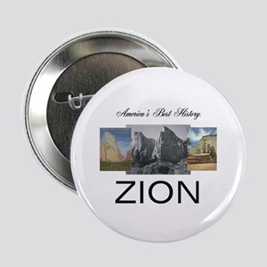 "ABH Zion 2.25"" Button"