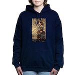 klimtfullfillment Women's Hooded Sweatshirt