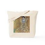 Gustav_Klimt_046 Tote Bag