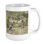 firststeps Mugs