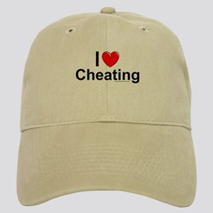 Cheating Cap