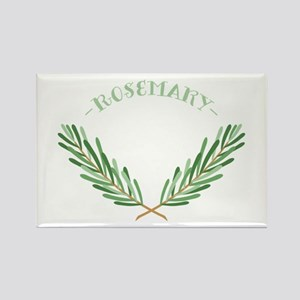 - ROSEMARY - Magnets