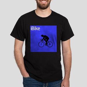 iBike2 T-Shirt