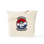 VP-56 Tote Bag