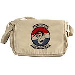 VP-56 Messenger Bag