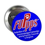 10 Pack Red White and Blue FUPPPS Federation