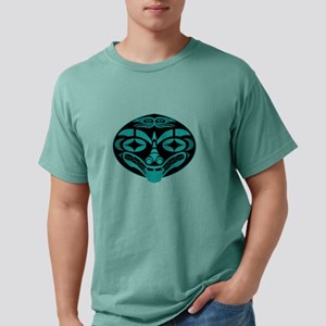 NIGHT VISION T-Shirt