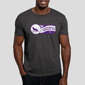 Make Mine Shepherd Dark T-Shirt