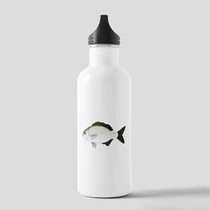 Bermuda Chub c Water Bottle