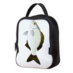 Bermuda Chub c Neoprene Lunch Bag