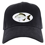 Bermuda Chub c Baseball Hat