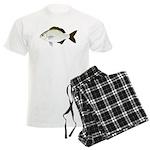 Bermuda Chub c Pajamas