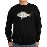 Bermuda Chub c Sweatshirt