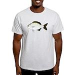 Bermuda Chub c T-Shirt