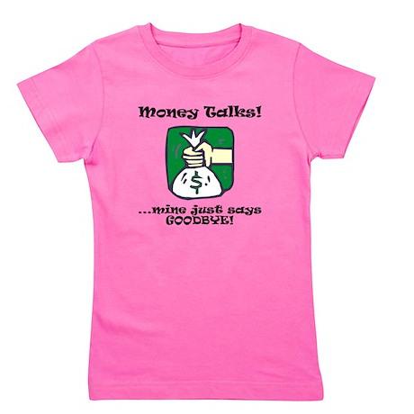 Teen Wet T Shirts
