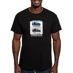 Access not handicap T-Shirt