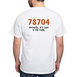78704 t-shirt