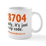 78704 Mug