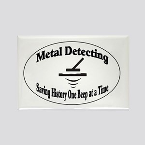 Metal Detecting Magnets
