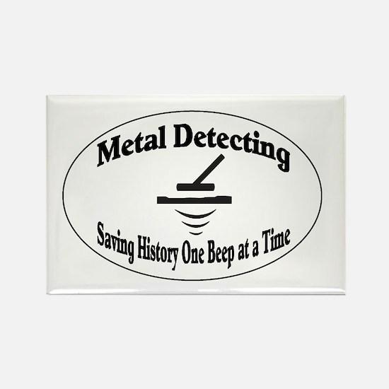 Metal Detecting Magnets