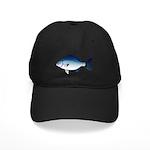 Blue Sea Chub c Baseball Hat