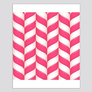 Candy Stripes Posters