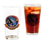 VP-6 Drinking Glass