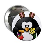 Easter Penguin 2.25