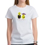 Easter Sunday Chick T-Shirt