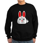 Spring Bunny Jumper Sweater