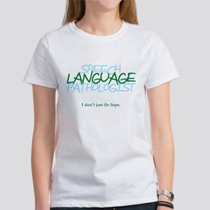 slplisp T-Shirt