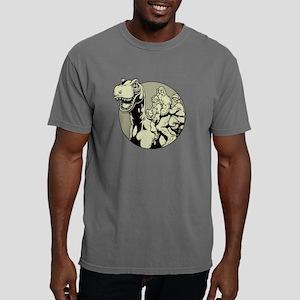 totally true T-Shirt