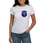 USS INGRAHAM Women's T-Shirt