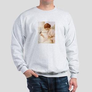 Captive's Return Sweatshirt