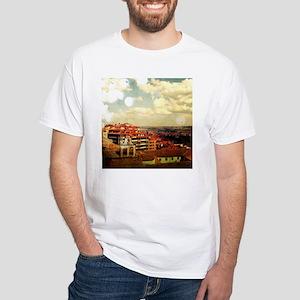 spain17 T-Shirt