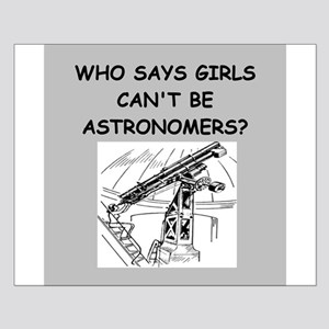 astronomy Posters