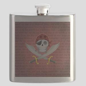 AYE MATEY Flask