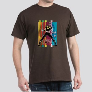 The Man Called Nova Dark T-Shirt