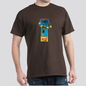 Flying Nova Dark T-Shirt