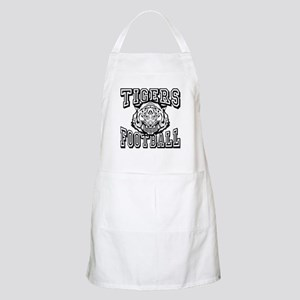Tigers Football Apron