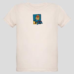 Nova Organic Kids T-Shirt