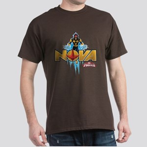 Nova Dark T-Shirt