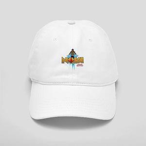 Nova Cap