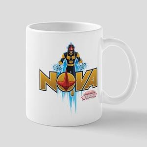 Nova Mug