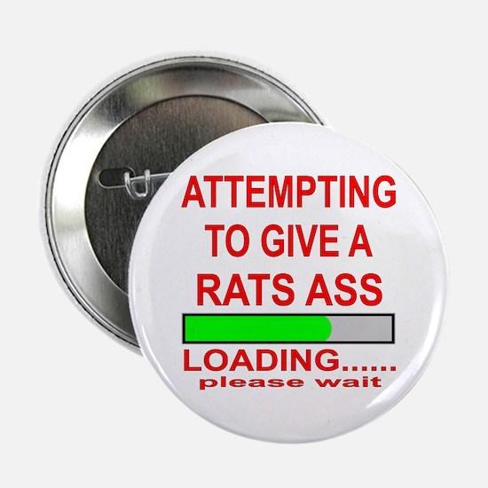 Ass Button 12