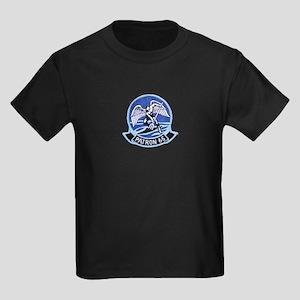 VP-65 Kids Dark T-Shirt