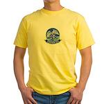 VP-65 Yellow T-Shirt